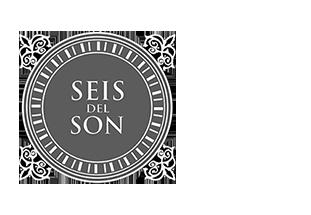 Eduardo Duquesne – Seis del Son – Team Pachanga Logo
